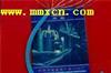 矿用信号电缆MHYV矿用监测电缆MHYV型号