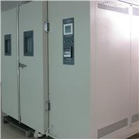 步入式高低温湿热试验室 JK