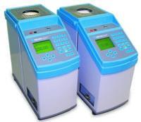 DBC650TC/TS干式温度槽/温度校验槽