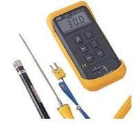 数字式温度表TES-1302 TES-1302