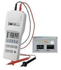 电池测试器TES-32A  TES-32A