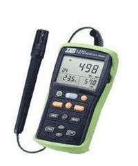 二氧化碳分析仪TES-1370 TES-1370