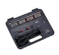 瓦特功率计/记录器WM02 WM-02