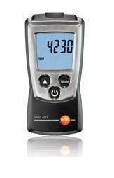 光电转速仪testo460 testo-460