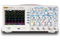 4通道数字示波器DS1104B DS-1104B
