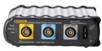 虚拟示波器VS5062D VS-5062D