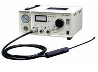 卤素检漏仪FER100H FER-100H
