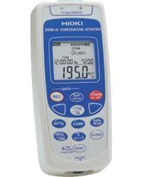 温度计3446-01 HIOKI-3446-01