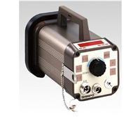 印刷机专用频闪仪DT315P DT-315P