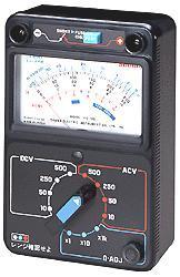 指针式万用表VS10 VS-10