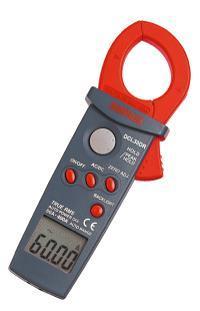 交直流电流钳表DCL30DR DCL-30DR