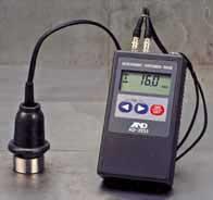 超声波测厚仪AD-3253B AD-3253B