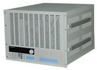 可编程直流电子负载M9717B M 9717B