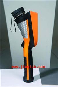 手持式红外热像仪 HD384