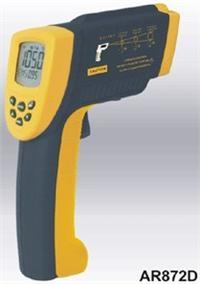 AR872D红外测温仪 AR 872D