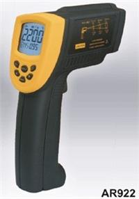 AR922冶金专用型红外测温仪 AR 922