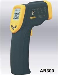AR300红外测温仪 AR 300
