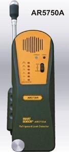 AR5750A卤素制冷气体探测仪 AR 5750A