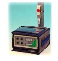 便携式多普勒超声波流量计PDFM-IV PDFM-IV