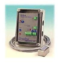 非接触式传感器的多普勒流量开关DFS-II DFS-II