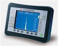 CTS-9003 型数字式超声探伤仪 CTS-9003
