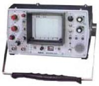 超声波探伤仪CTS-23B CTS-23B