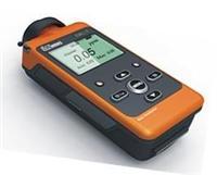 CH2O甲醛气体检测仪EST2006 EST-2006