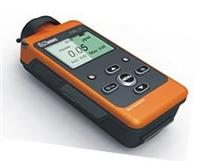 CO一氧化碳气体检测仪EST1002 EST-1002