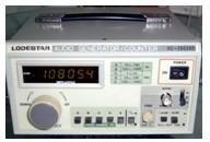 AG-2603AD低频信号发生器/计 AG-2603AD