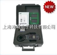 接地电阻测试仪 > KEW 4202 KEW 4202