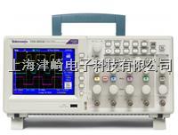 TDS2000C 数字存储示波器 TDS2000C