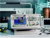 AFG1000 任意波形/函数发生器 AFG1000