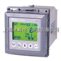 工业在线型溶解氧(DO)/温度控制器6308DTB 6308DTB