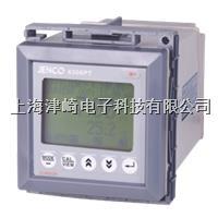 工业在线式酸碱度(pH)/温度控制器6308PT 6308PT