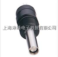 普通水软化水电导率电极392-126 392-126