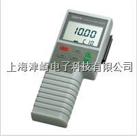 便携式电导率 盐度 TDS测试仪  JENCO 3250