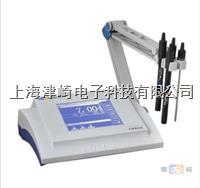 雷磁DZS-708-C型多参数水质分析仪 DZS-708-C