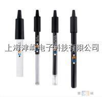 实验室离子选择电极 PCu-1/PCu-1-01铜离子