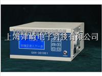 GXH-3010E1便携式CO2分析仪 GXH-3010E1