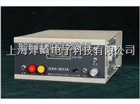 便携式CO分析仪GXH3011A GXH3011A