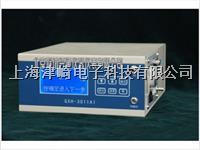 便携式CO分析仪GXH3011A1 GXH3011A1
