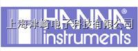 HI8086L FAD认证钠度(23.0 ppt)标准缓冲液 HI8086L