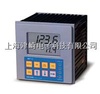 意大利哈纳HI 700 HI 710 在线电导率仪 HI 700 HI 710