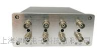 声学产品附件--电源 HY9212、HY9214、HY9245、HY9245A