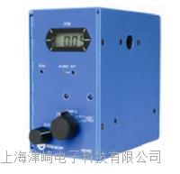 4160-19.99m型甲醛分析仪 4160-19.99m