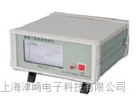 CEA-800A智能红外二氧化碳检测仪 CEA-800A
