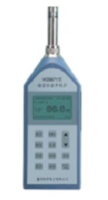 HS5671型精密积分声级计 HS5671
