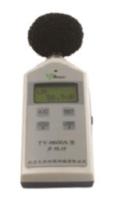 数字声级计  TY-9600A