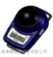 dBadge个人噪声剂量计 CEL-350