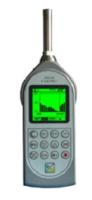 AWA6228多功能声级计 AWA6228